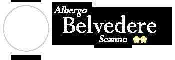 Albergo Belvedere Scanno